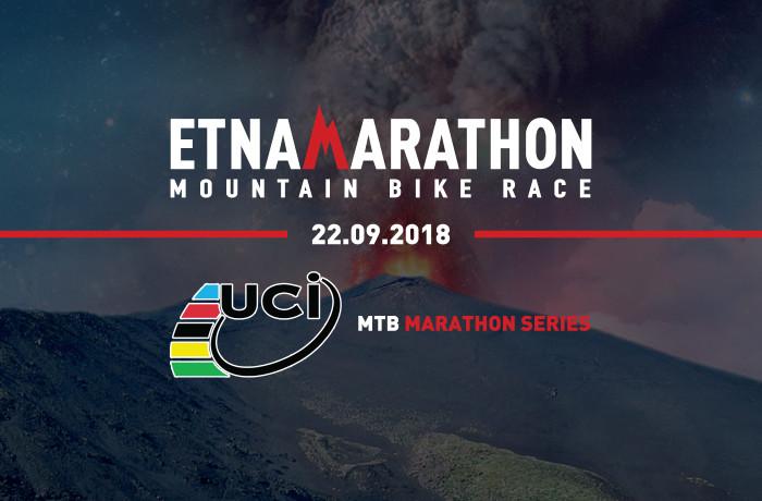 Etna Marathon