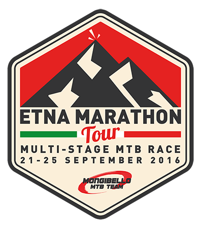 ETNA MARATHON TOUR